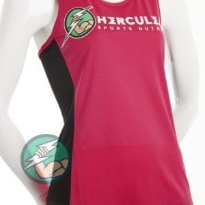 Herculean Clothing 100