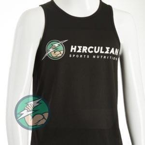 Herculean Clothing 17