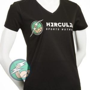 Herculean Clothing 25