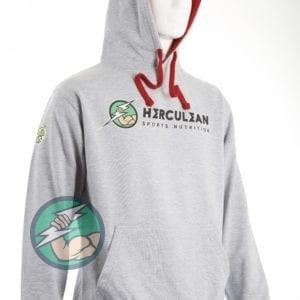 Herculean Clothing 58