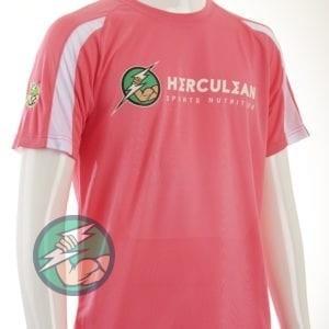 Herculean Clothing 8