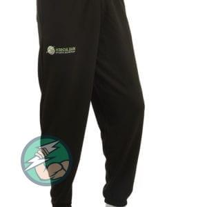 Herculean Clothing 84