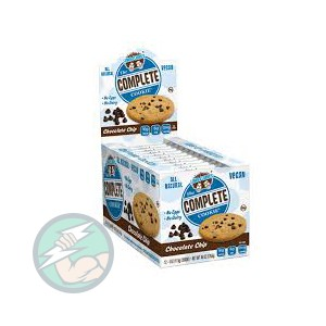 lennylarrys_cookie_12
