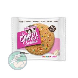 lenny__larrys_birthday_cake_cookie