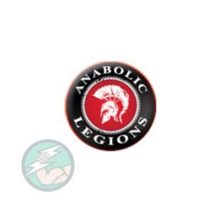 Anabolic Legions