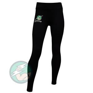 Pants Womens Clothing