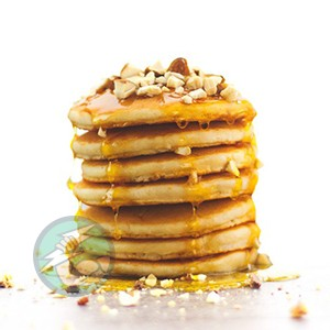 Muscle_food_prtein_pancakes_maple