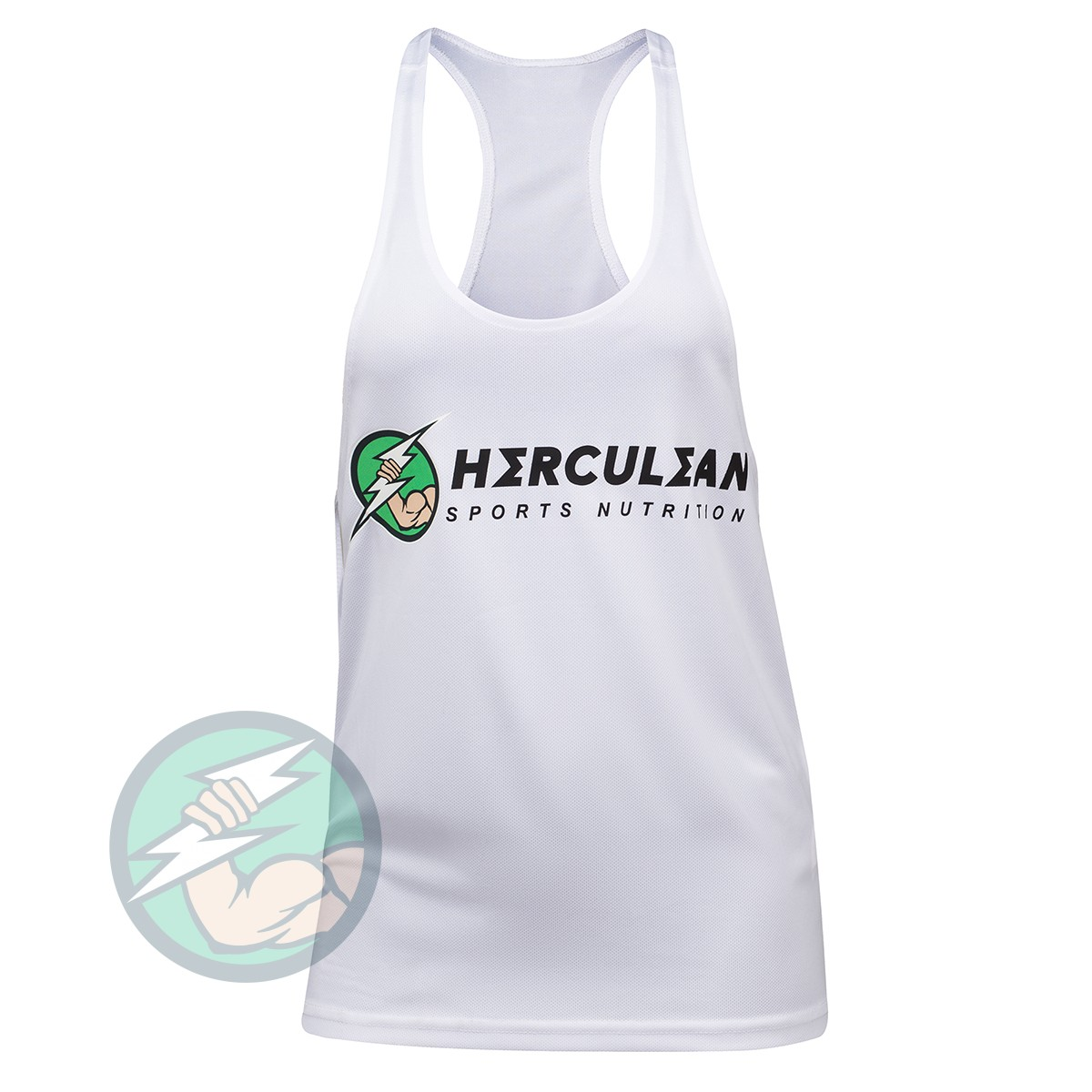 Vests Womens Clothing