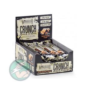 Warrior_crunch_box