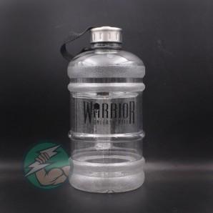 warrior_2.2l_jug