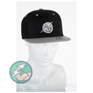 Classic_snapback_Black_with_grey-1200x1200