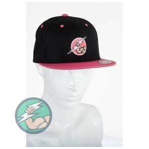 Classic_snapback_Black_with_pink1200x1200